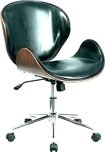 Stylish Office Chairs For Home Stylish Chairs Stylish Office