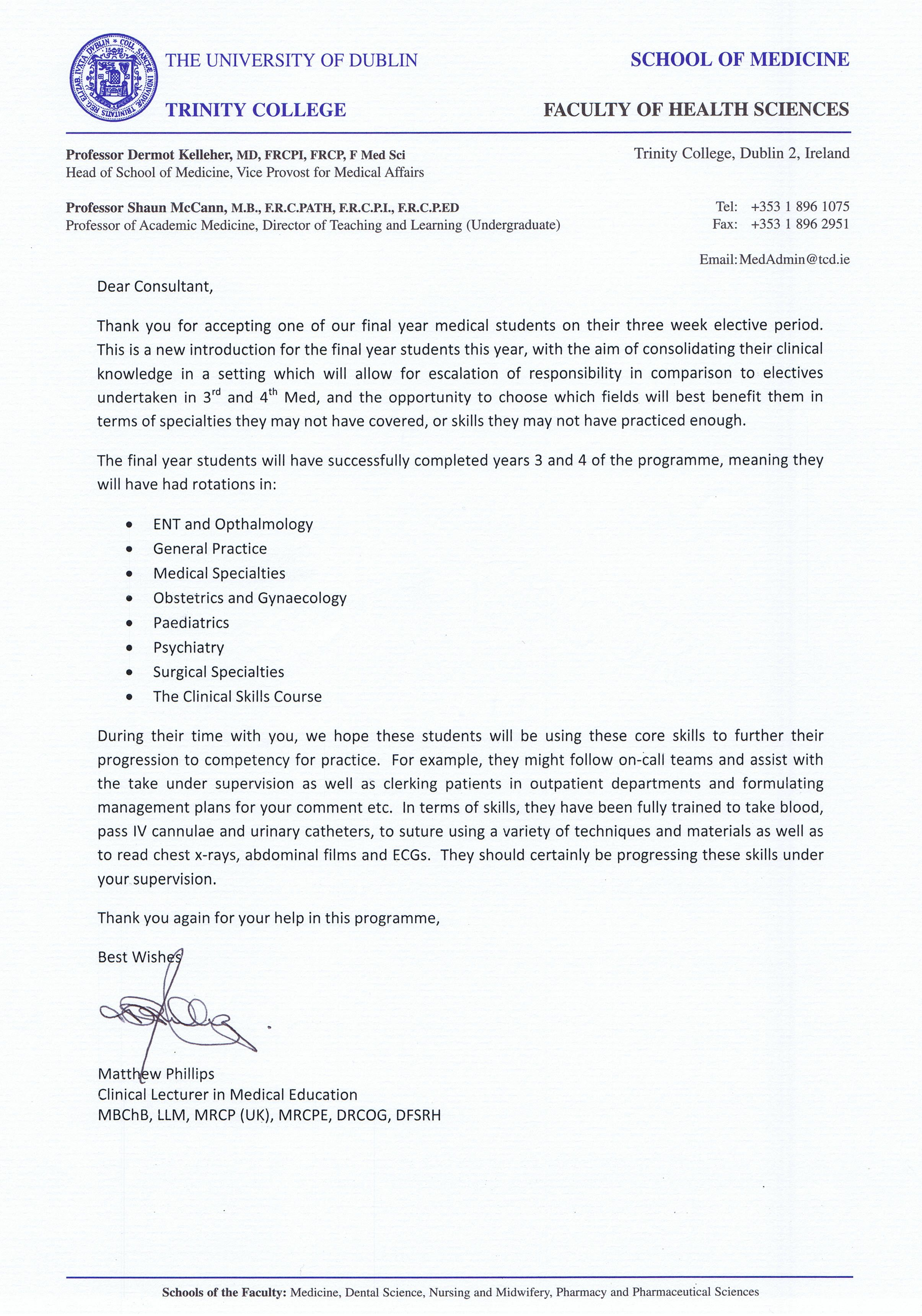 Email Cover Letter Template Format For Sending Cover Letter Email Through Example  Employment .