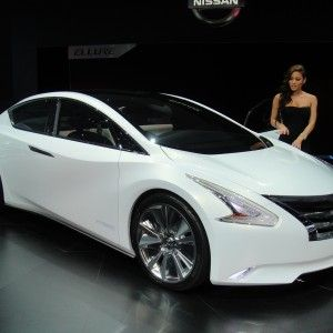 Download 2017 Nissan Altima Coupe Wallpaper Wide #31ff 2048x