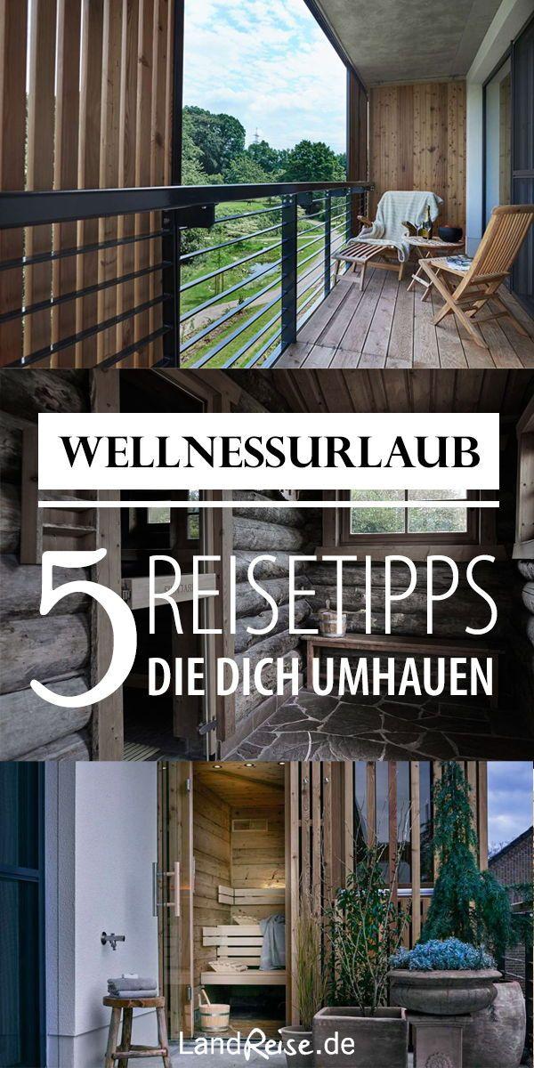 Landhotel Voshövel in Schermbeck: Bewertungen         und Verfügbarkeiten