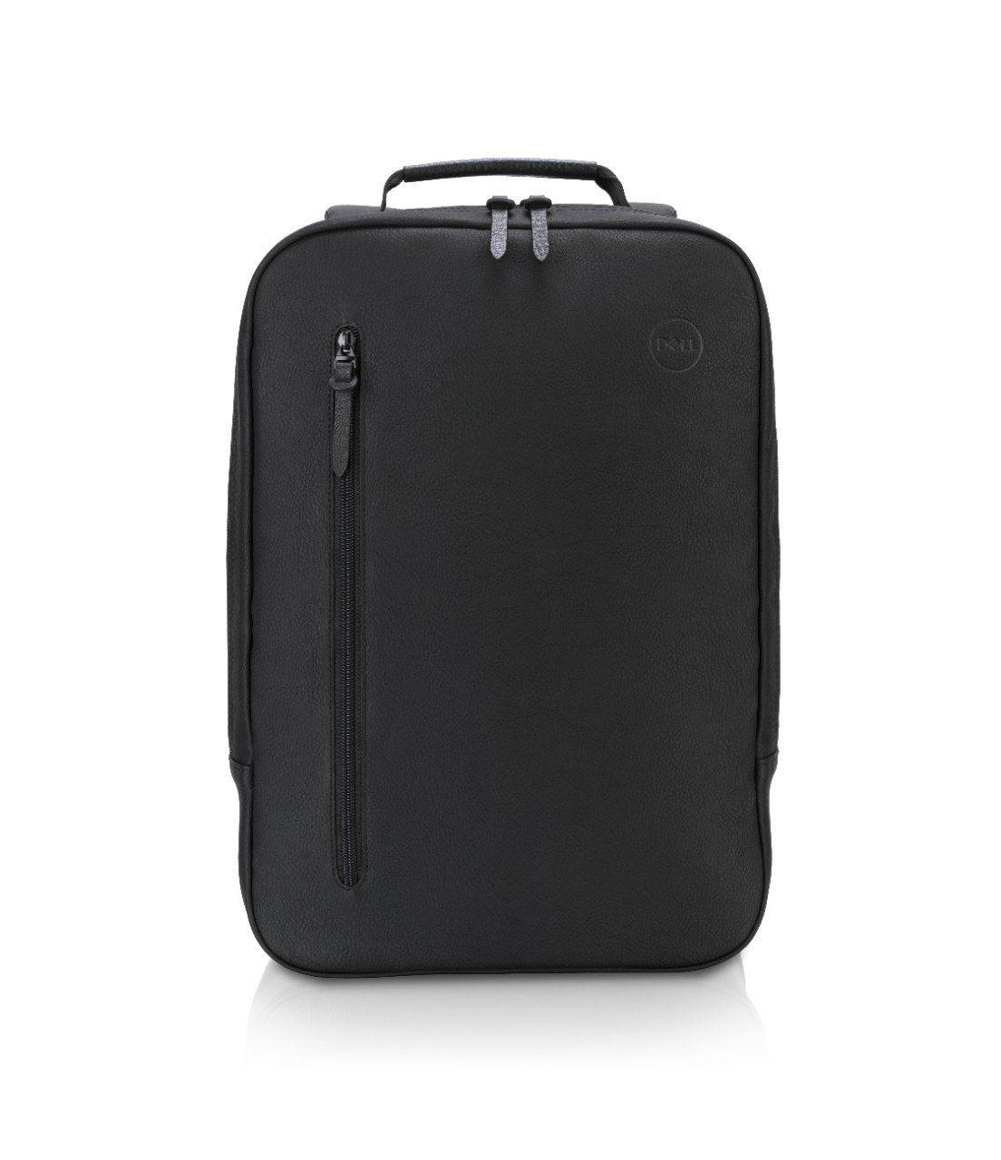 Dell Premier Slim Backpack 14  Amazon.de  Computers   Accessories ... 61997a3bf5414