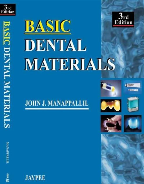 Dental Radiography Principles And Techniques 4th Edition Pdf