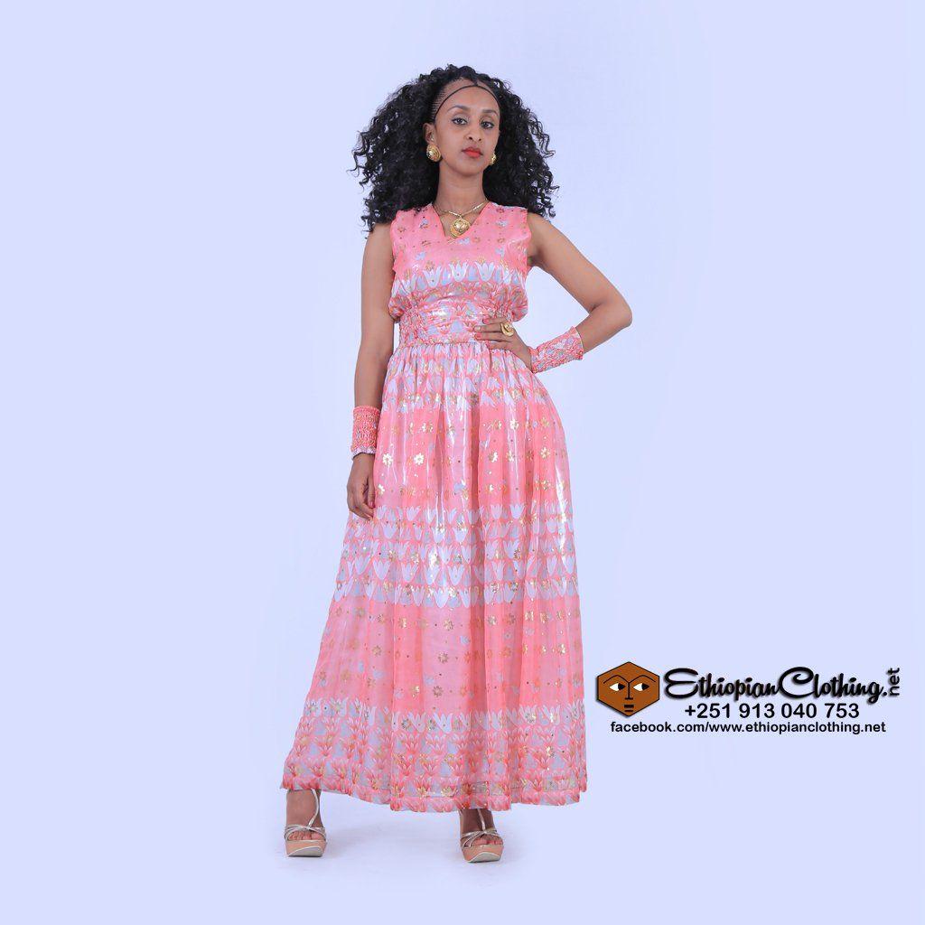 Fantástico Vestido De Novia Etíope Imagen - Colección de Vestidos de ...