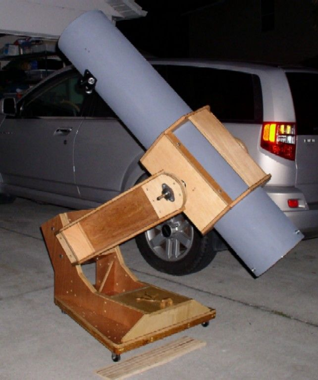 Attachment Astrophotography Telescope Astronomy Diy
