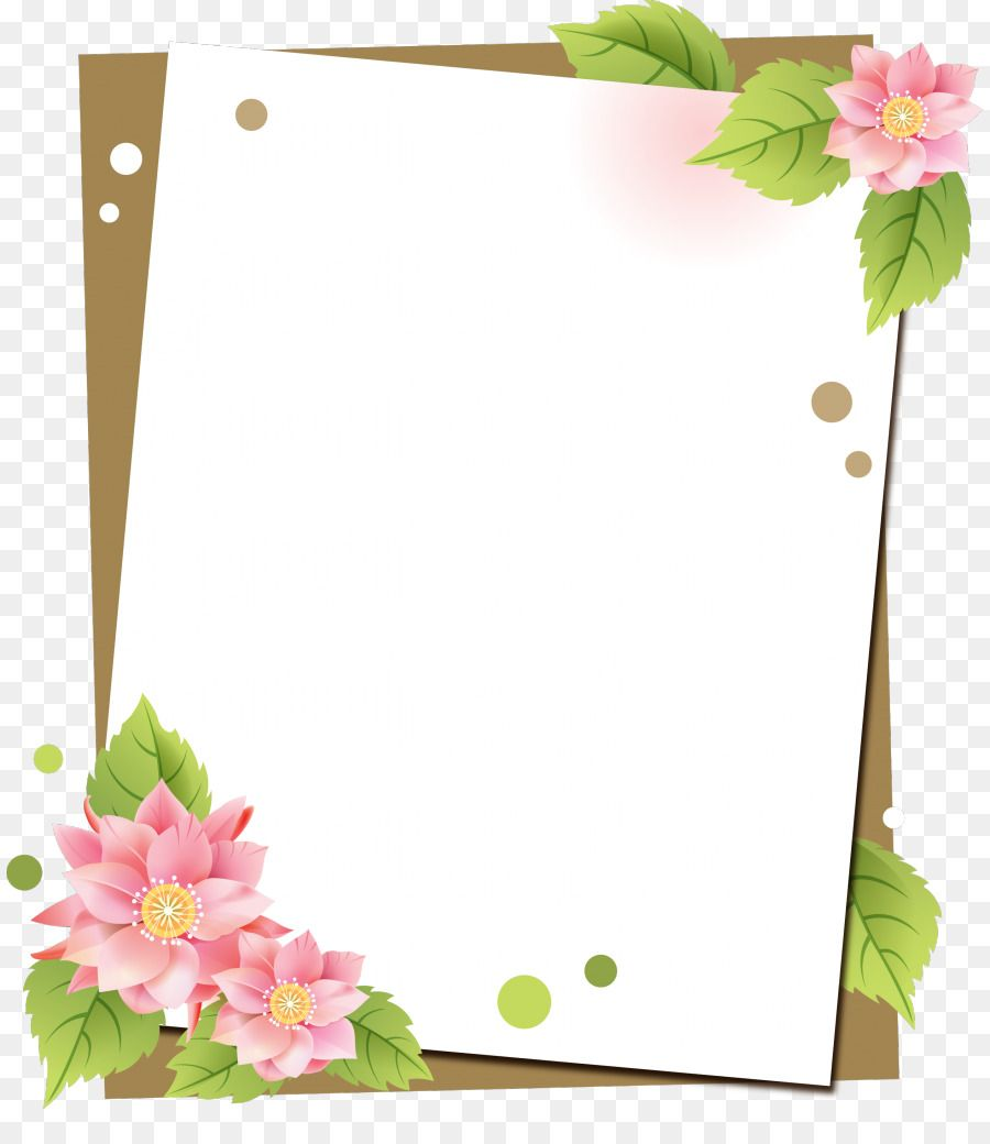 wedding invitation paper greeting  note cards picture