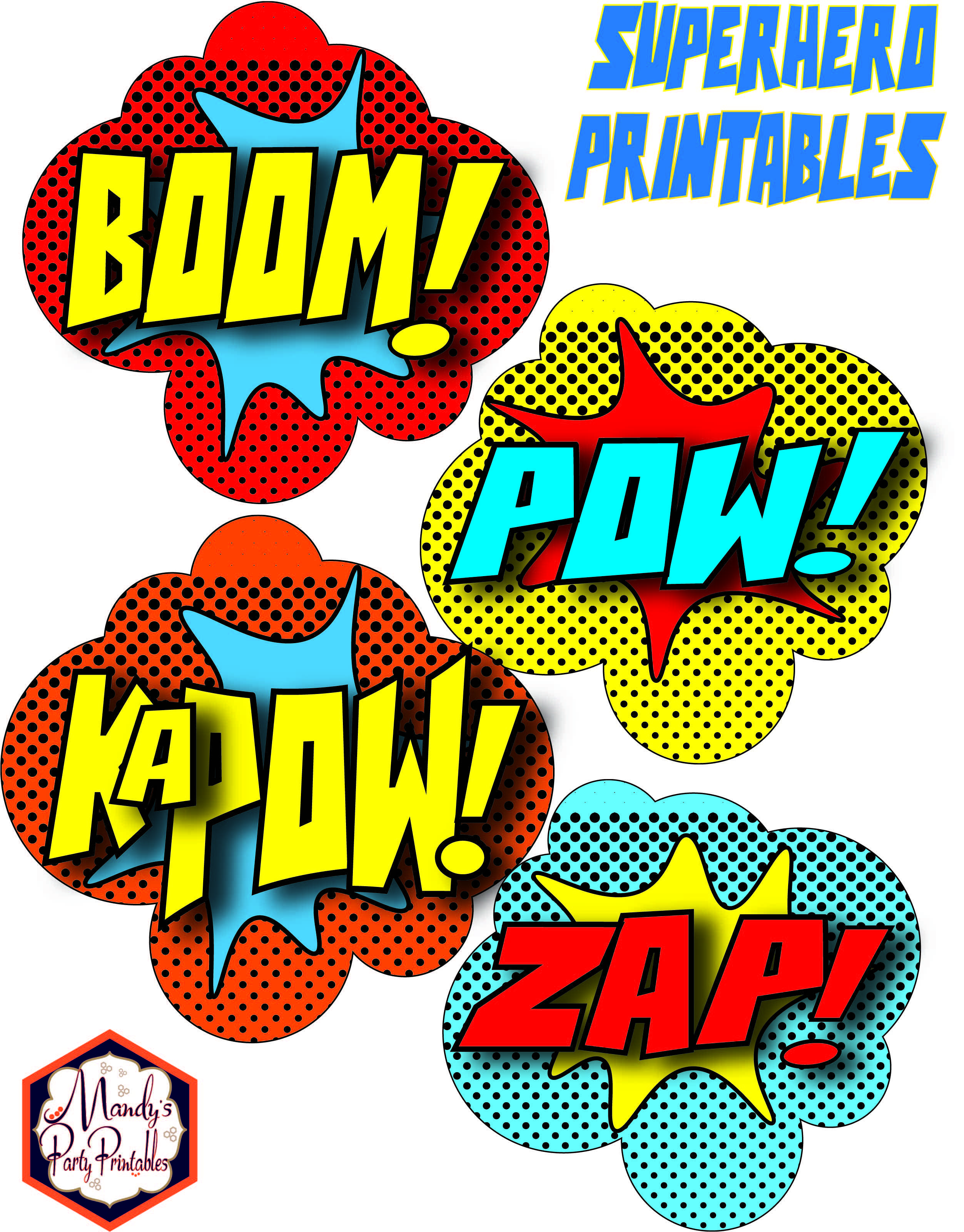 graphic relating to Pj Masks Printable Images named No cost PJ Masks Bash Printables Spherical 2 Cost-free PJ Masks