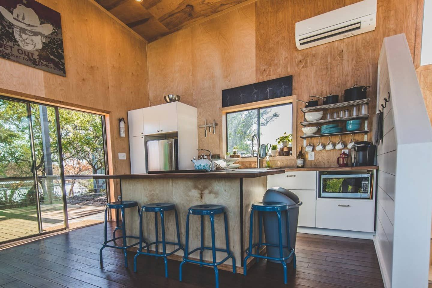 tiny houses for sale in colorado springs