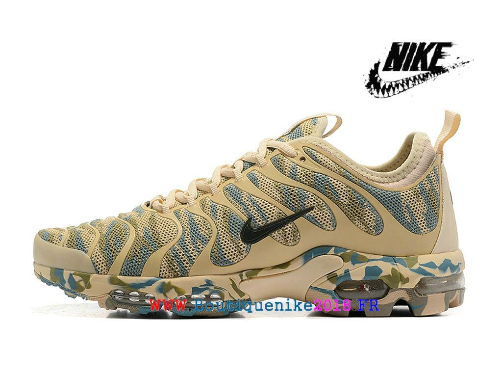 premium selection 82565 32a33 Shop for Nike Air Max Plus TN Camo ID Chaussures Nike Sportswear Pas Cher  Pour Femme