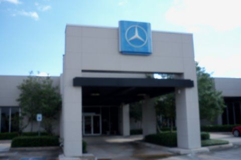 Welcome to Mike Smith Mercedes-Benz - Beaumont, Texas ...