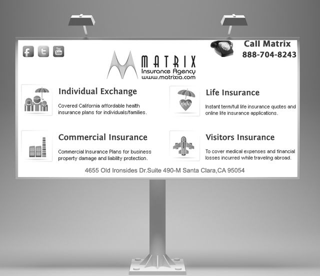 California Health Insurance Affordable Medical Insurance Planscall Impressive Medical Insurance Quotes