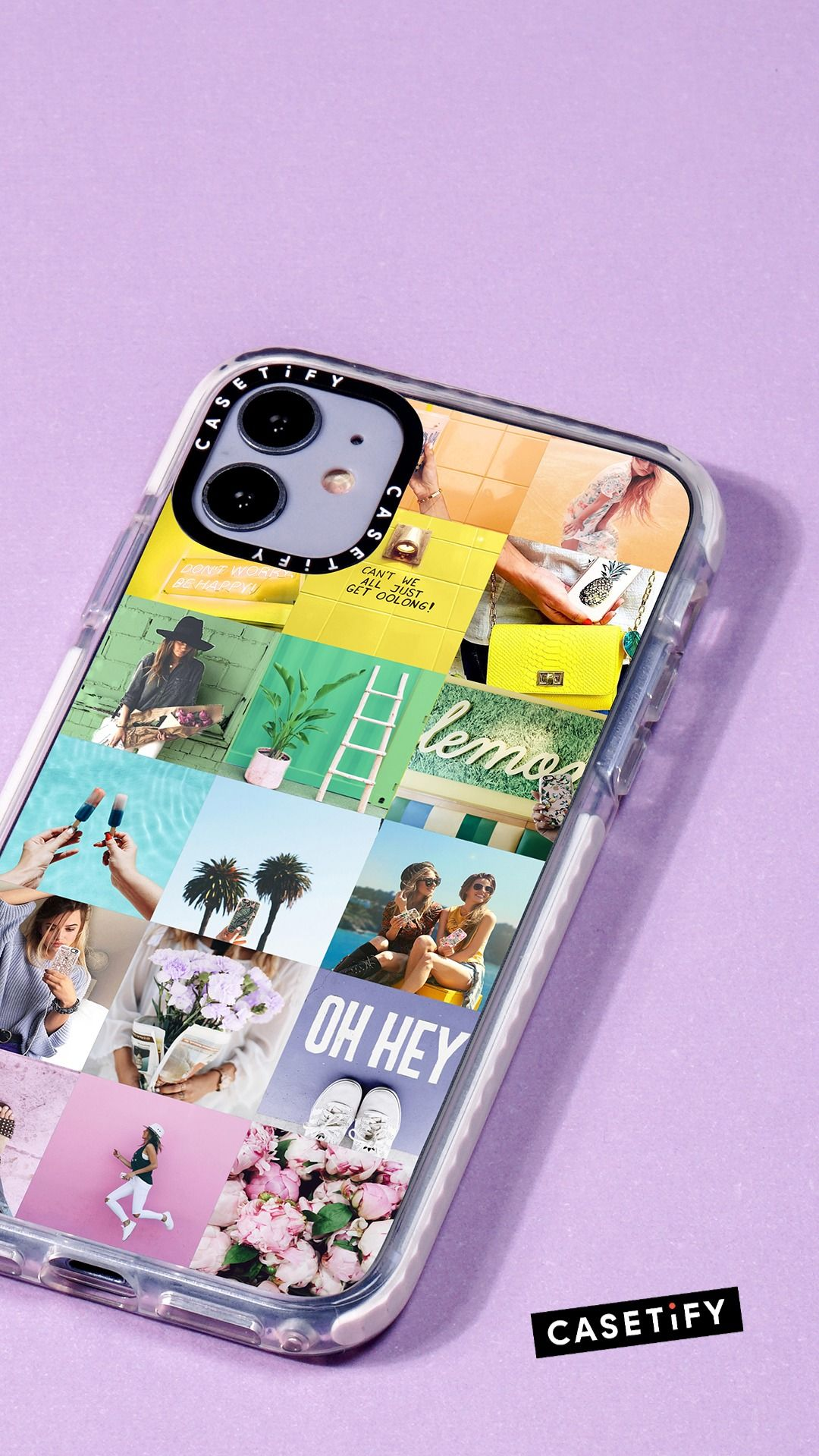Diy Phone Case Using Photos Diy Phone Case Cute Phone Cases Make A Phone Case