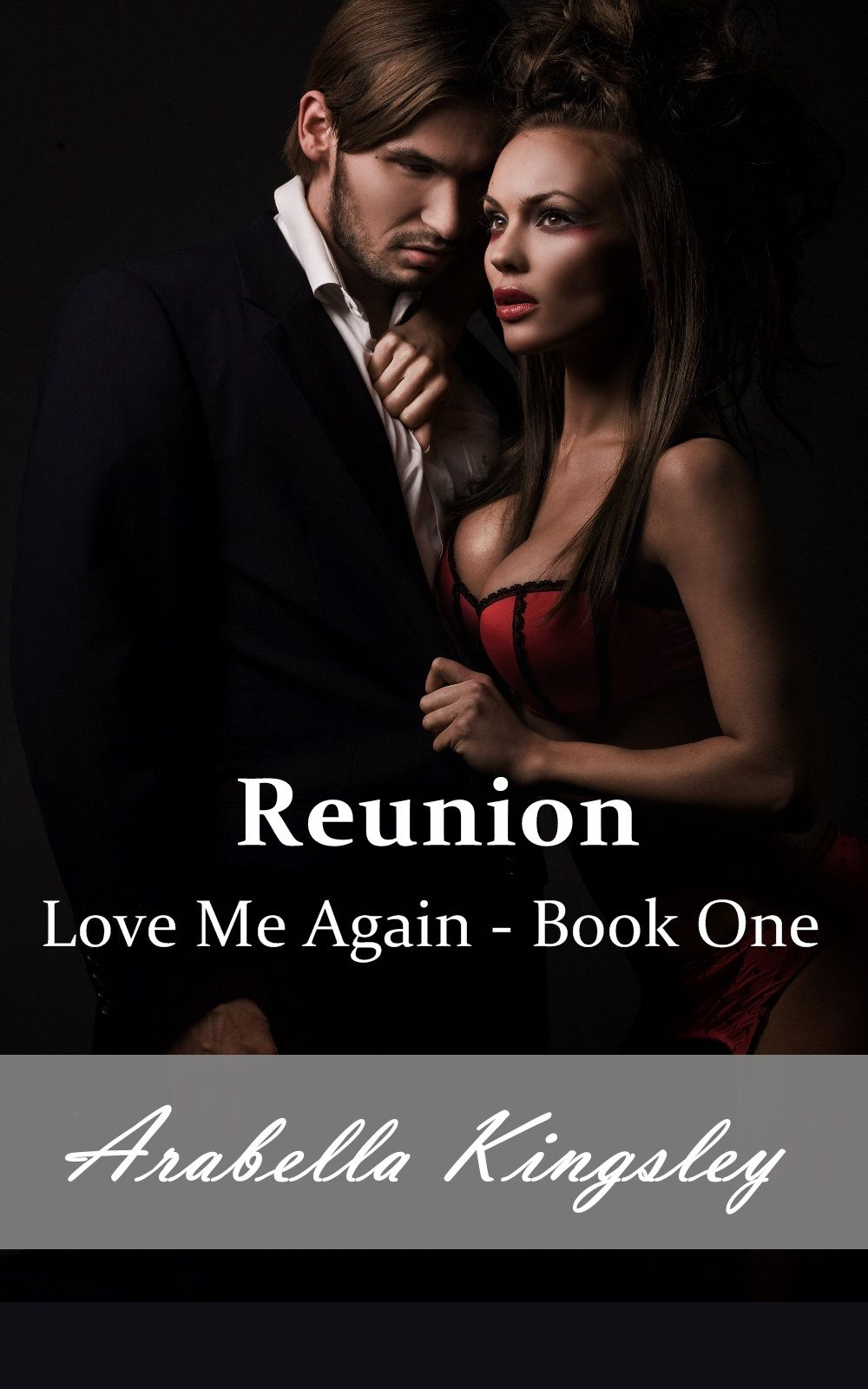 Can spank romance novels western topic