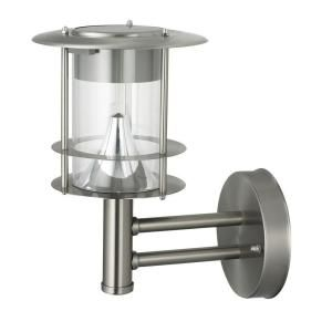 New Stainless Steel Lighthouse Led Wall Light M22005 Wall Lights Solar Wall Lights Led Wall Lights
