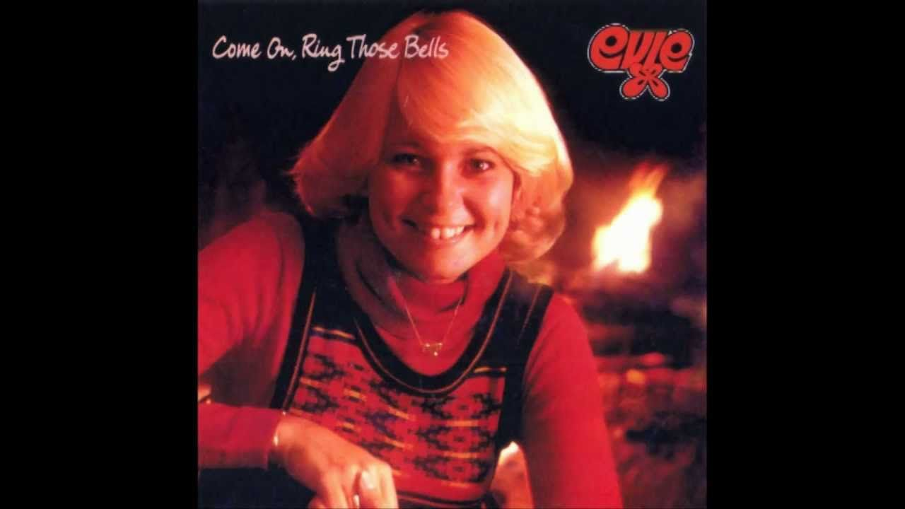 Come On, Ring Those Bells - Evie Tornquist | Christmas Carols ...