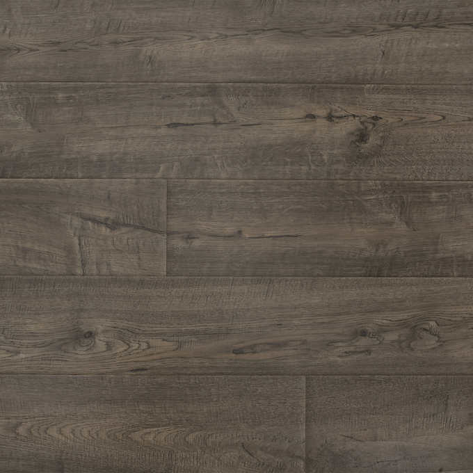 Southbridge Scraped Oak Laminate Flooring in 2020