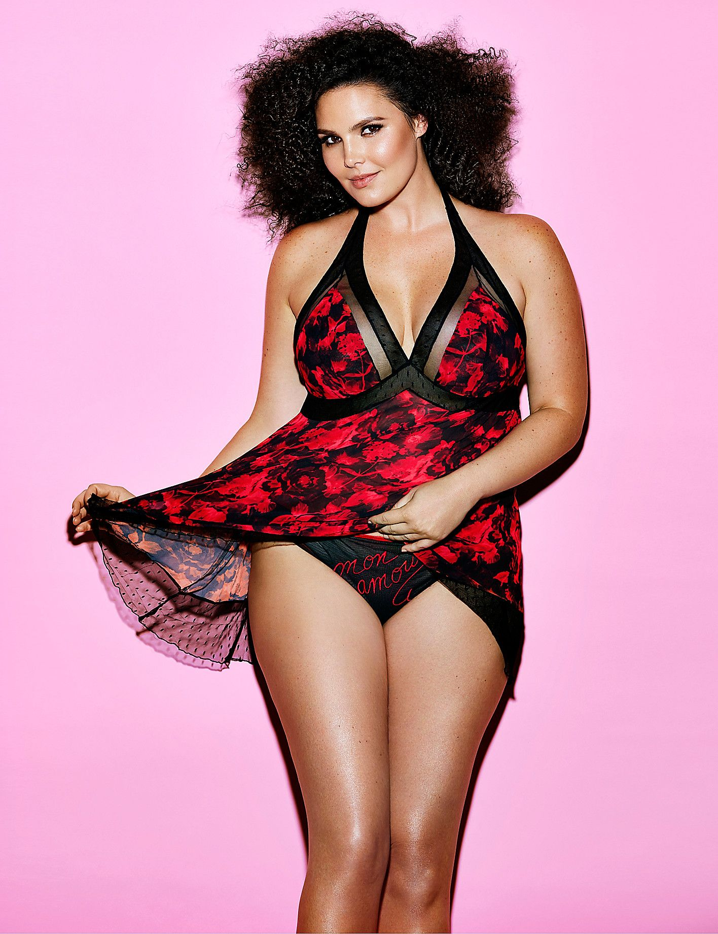 Bikini Leila Spilman nude (44 photos), Ass, Hot, Twitter, in bikini 2006