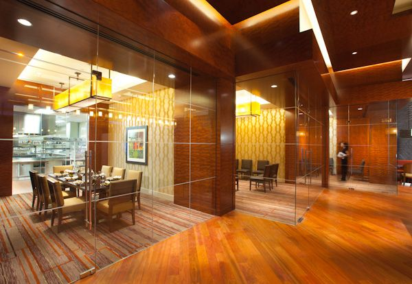 Denver Glass Interiors Inc Tenant Finish Glass With Images