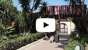 Video soggiorni inps con Sprachcaffe | Inps | Pinterest | Malta ...