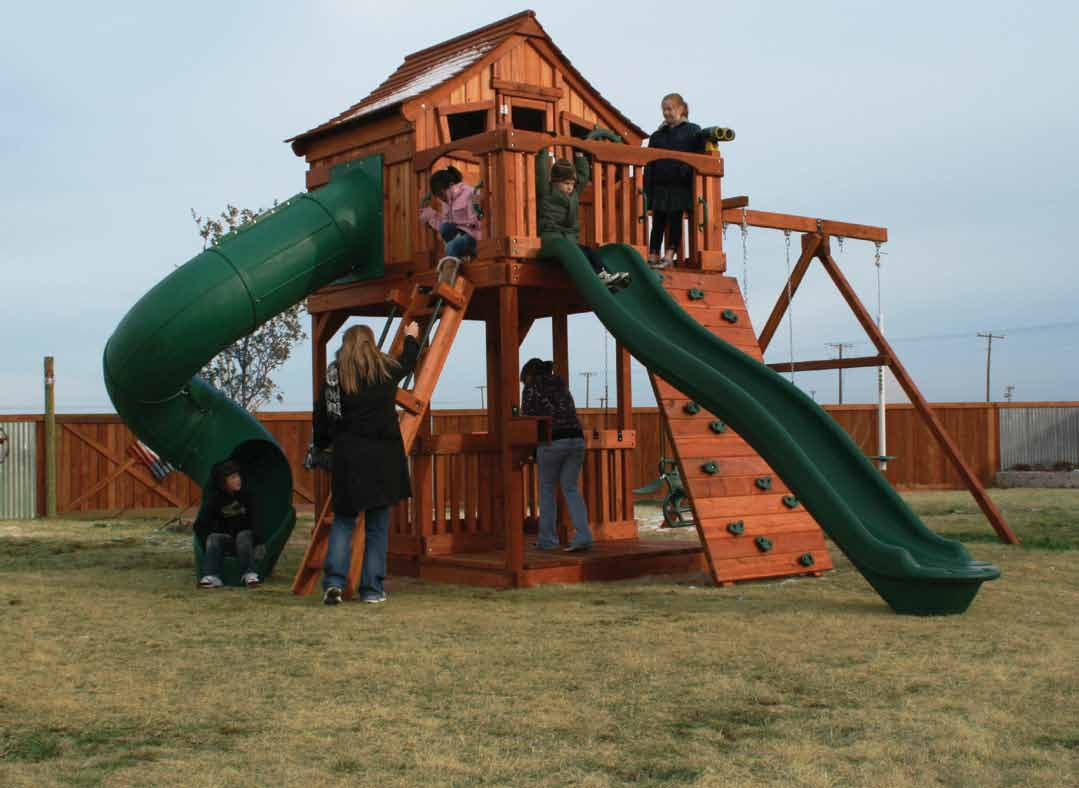 children u0027s rock wall play set fort stockton available in a 6
