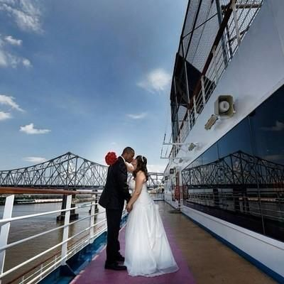Check this photo out! (With images) | Cruise ship wedding ...