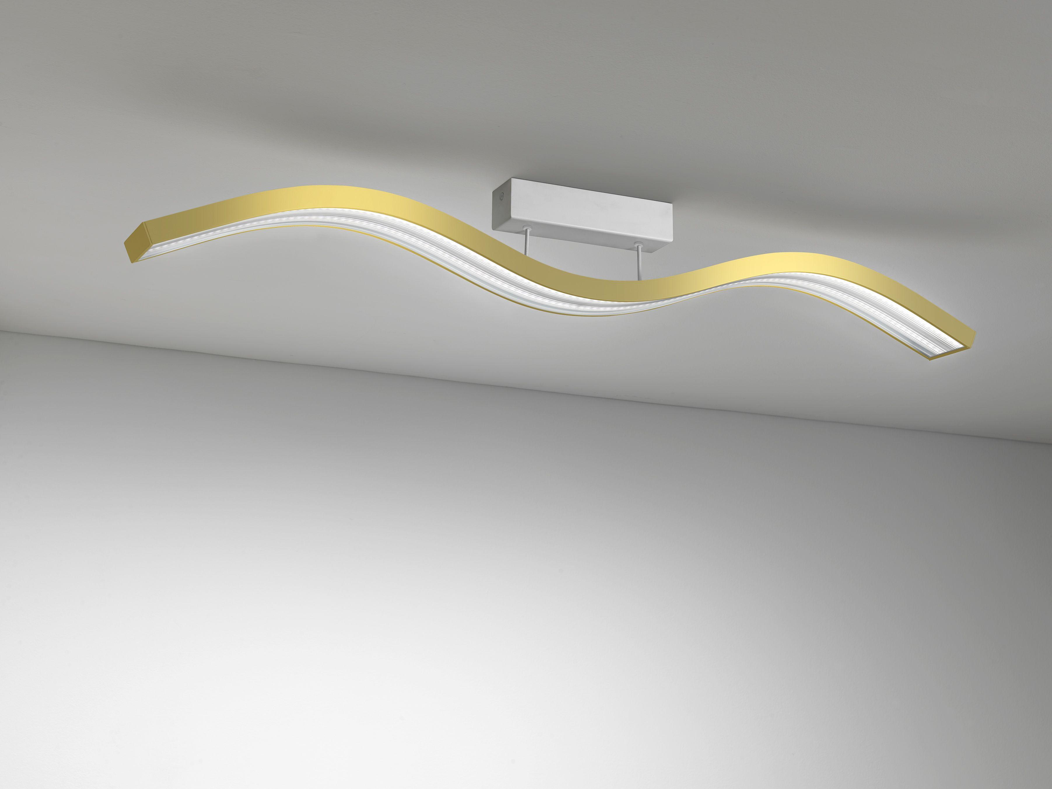 Micron illuminazione design resana micron calipso lampada dal