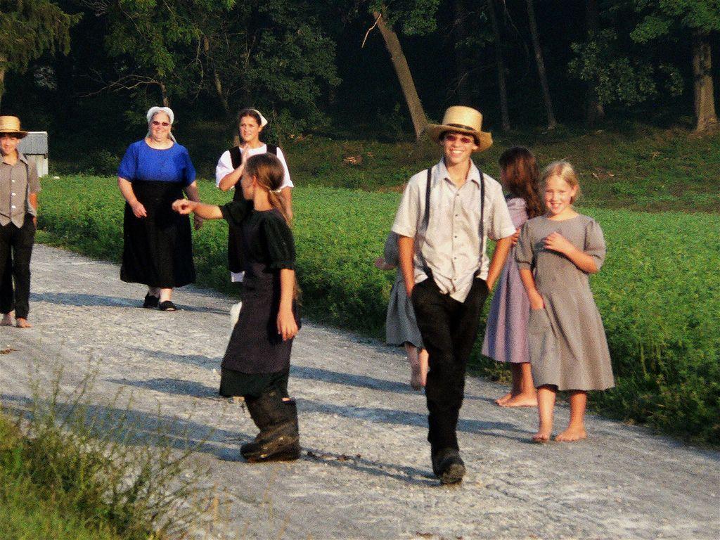 Amish Boys | Amish, Amish culture, Lancaster pennsylvania