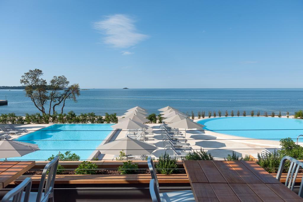 Apartments Amarin, Rovinj Nove cijene za 2019. (mit