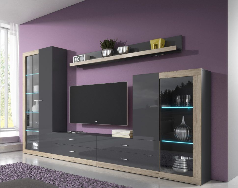 Cabinet Carpenter Supplier Contractor Living Room Wall Units Wall Unit Modern Tv Wall Units
