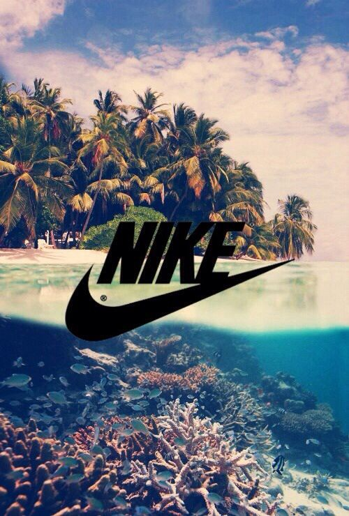 This Is Boring Nothing Attracts Me To Buy Nike Shoes Lol Again Just Jotting Down Stuff As I See It