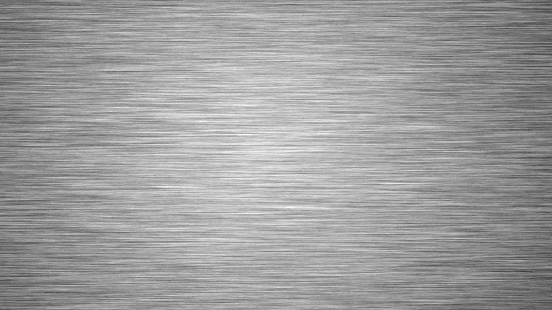 Brushed Aluminum Wallpapers Wallpaper Cave Photography Wallpaper Metallic Wallpaper Desktop Metal