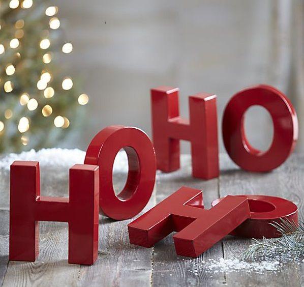 Decoraci n moderna para esta navidad decoraci n for Decoracion navidena moderna