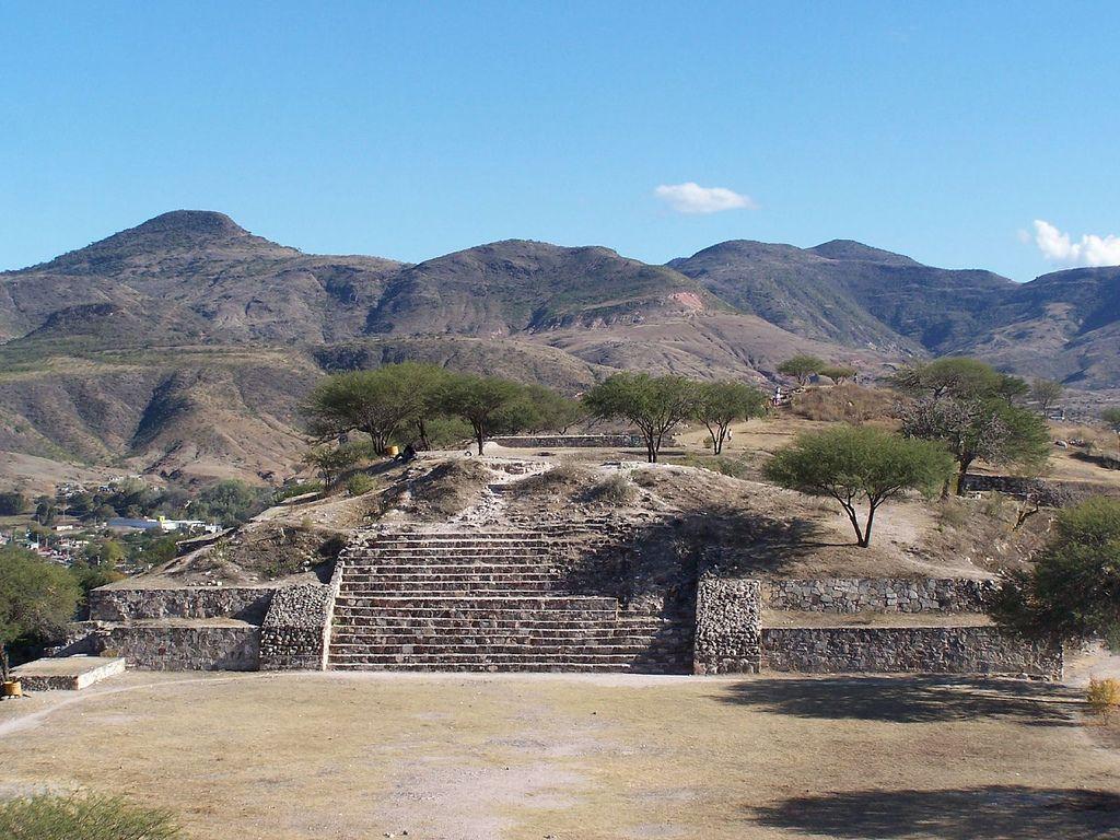 Cerro de las minas.jpg (1024×768)