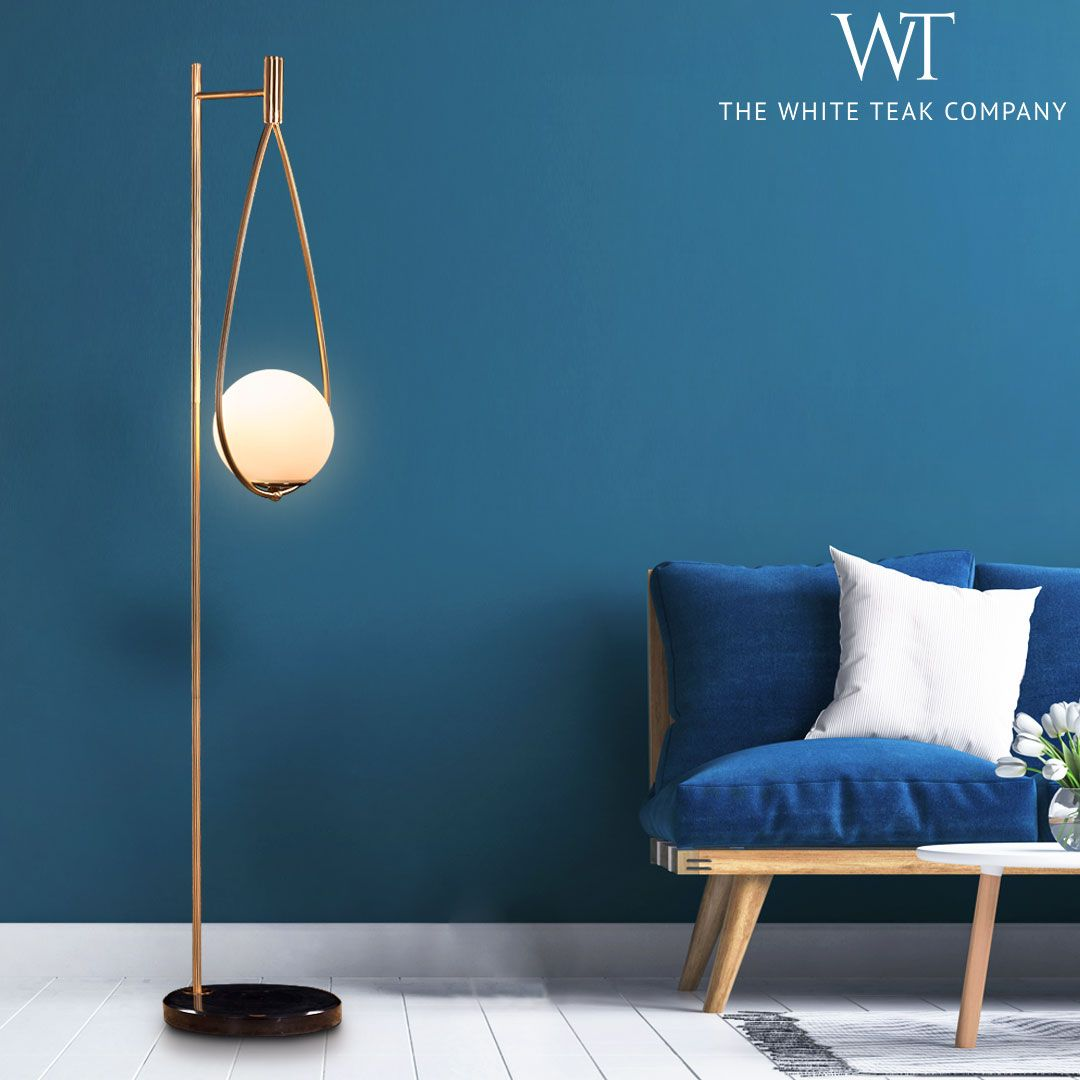 Create The Perfect Ambiance With This Beautiful Heart On Fire Floor Lamp Shop Online At Www Whiteteak Com Or Visit O Home Decor Online Home Decor Online Shopping Home Decor