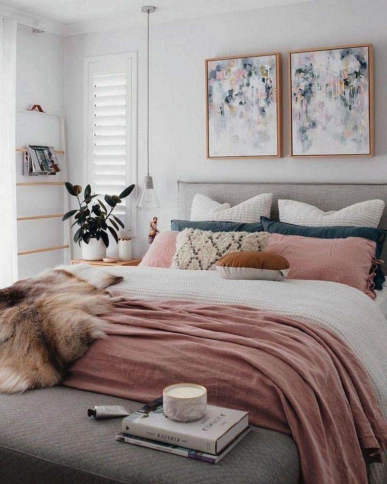 Houzz Mid Century Modern.Cozy Mid Century Modern Bedroom Houzz For Your Cozy Home