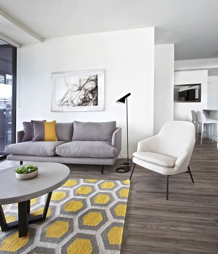 Arena Apartments Furniture Package | Investor Furniture Packages ...