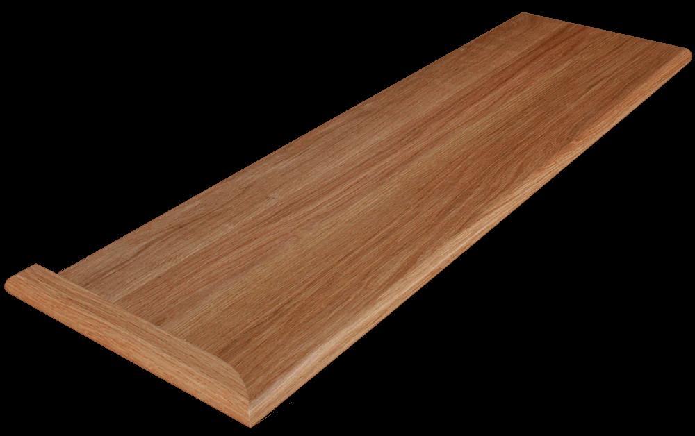 Best White Oak Stair Tread Oak Stairs Wood Stair Treads 640 x 480