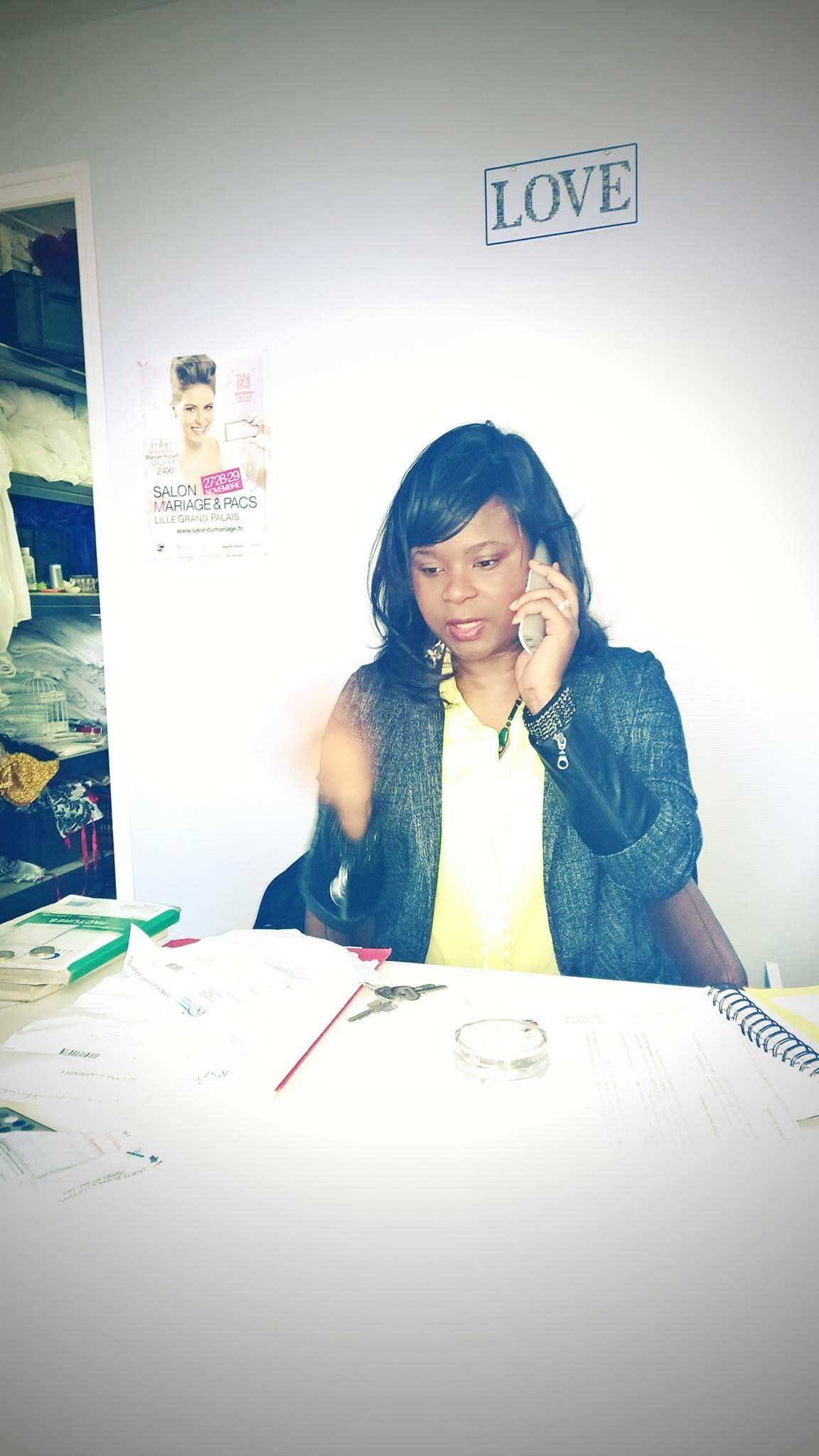 33+ Salon de coiffure afro lille des idees