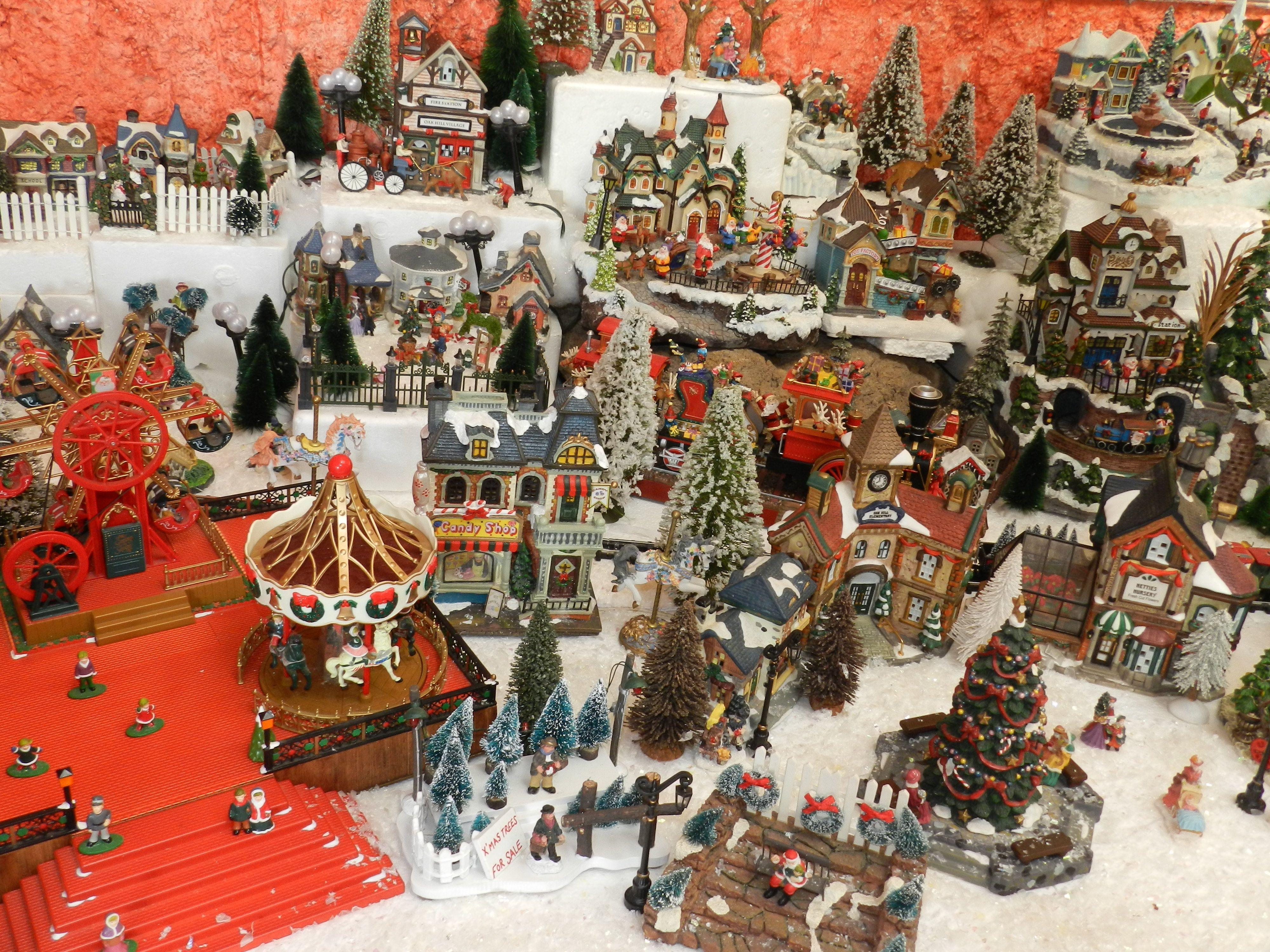 villa navide a 2013 christmas pinterest villa