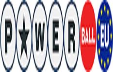 Powerball Aus Deutschland Spielen