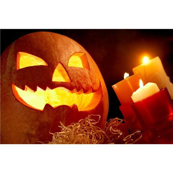This lesson plan has several fun Halloween ideas for kids in - fun halloween ideas