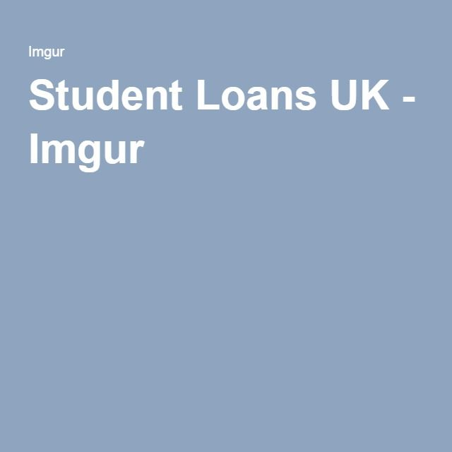 Get online student loans in the uk without guarantor. click here for more: http://goo.gl/1yUVxE