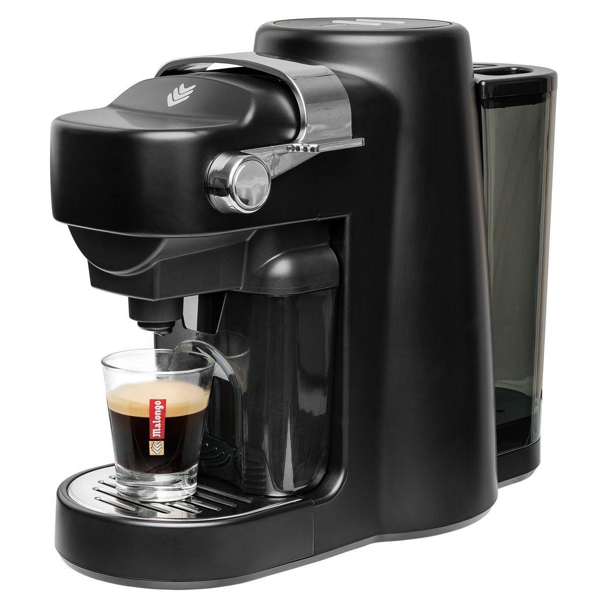 Machine Expresso Malongo 16 Bars Machine A Expresso Expresso Espresso Machine Machine