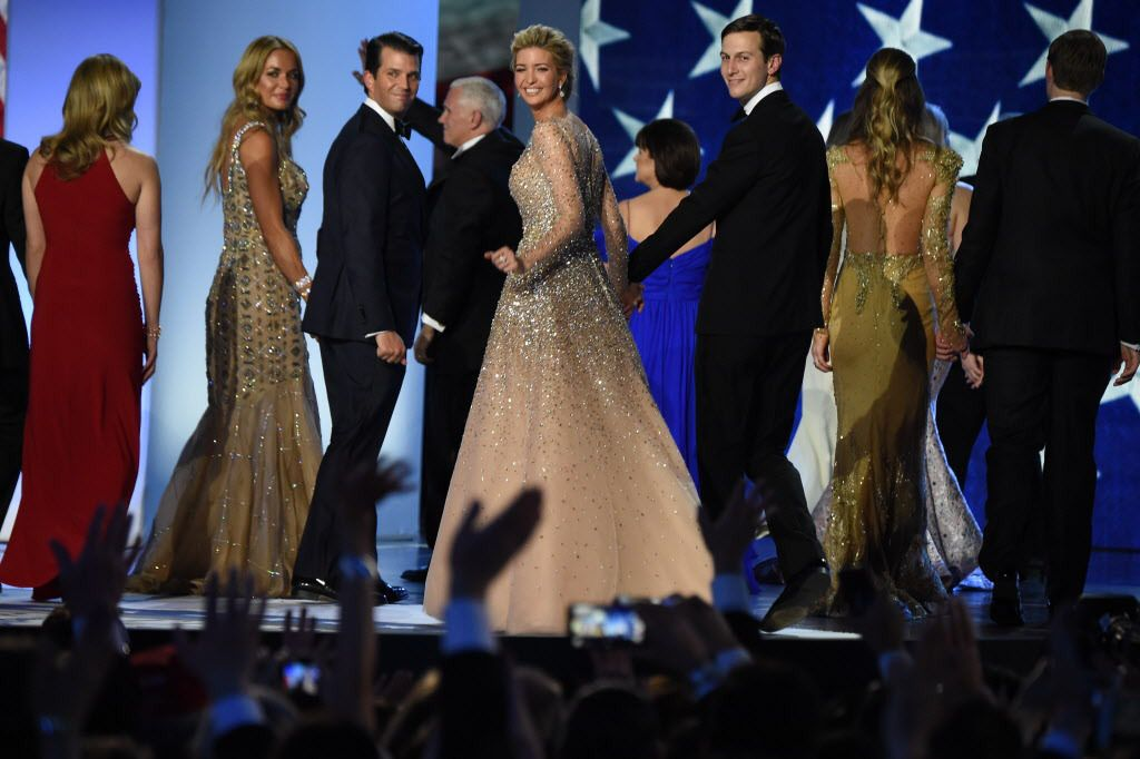 Inauguration 2017 Ball images - Google Search