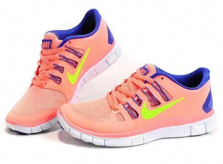 Women Shoes Near Me Inov8Womensshoes Id6318557701 -3954