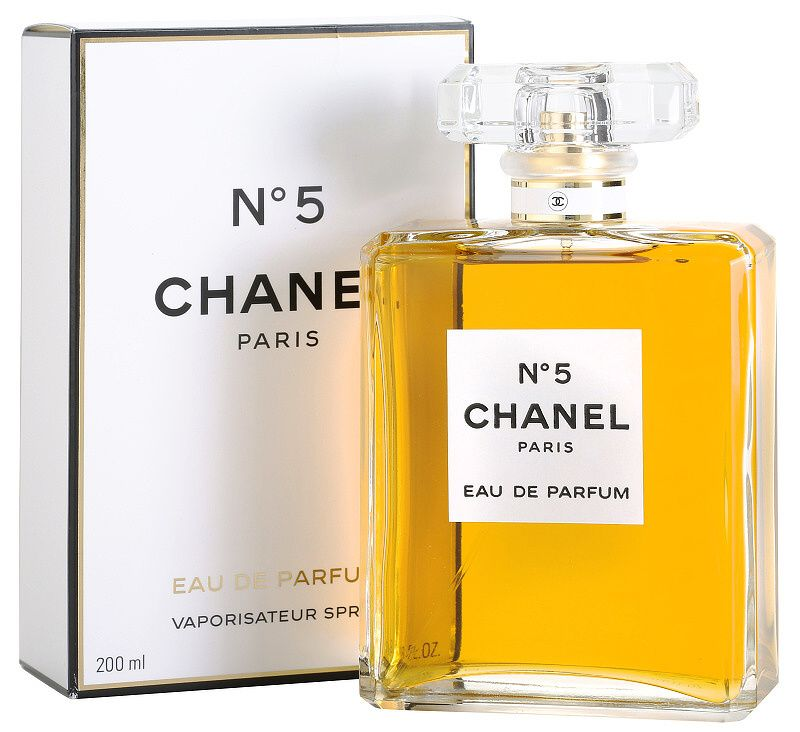 chanel no 5 review product reviews. Black Bedroom Furniture Sets. Home Design Ideas