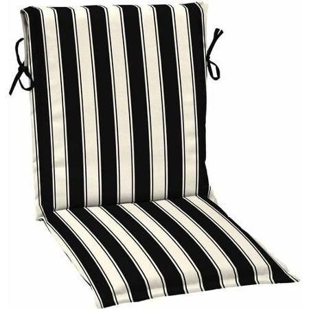 0bbc9d98fa926c03c24e9399edcaa2e1 - Better Homes And Gardens High Back Chair Cushions