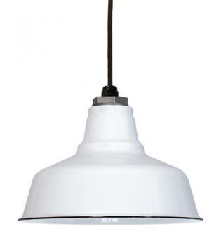 An American Lighting Manufacturer