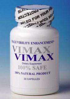 vimax pills penis enlargement pills in pakistan call for