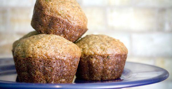 30 Healthy Breakfast Snacks for Mornings on the Run   Greatist