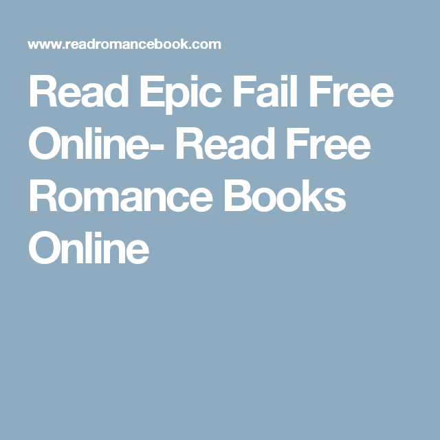 read-sex-books-online-for-free-wild-orgy-movies